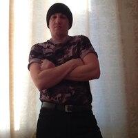 Миша, 43 года, Скорпион, Екатеринбург