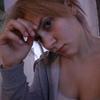 Ксения, 17, г.Таллин