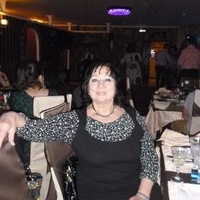 Людмила, 66 лет, Близнецы, Новый Уренгой
