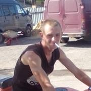 Степан, 29, г.Бобров