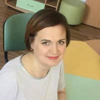 Белла, 51 год, Близнецы, Санкт-Петербург