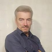Василий 54 года (Дева) Славянск