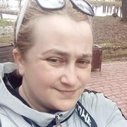 Елена 35 Сергиев Посад