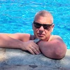 Andrey, 52, г.Рига
