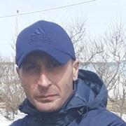 Тимур 35 Заринск