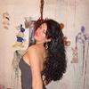 Nelli, 33, г.Пружаны