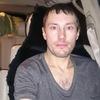 Александр, 30, г.Нерчинск