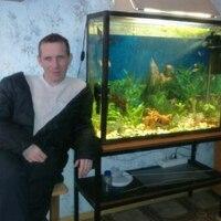 Олег, 33 года, Скорпион, Челябинск