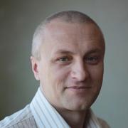Александр 58 лет (Близнецы) Горловка