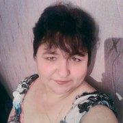 Ксения, 49, г.Юрга