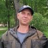 Artem Andreev, 43, Yakhroma