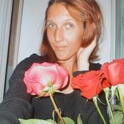 Светлана, 26, г.Плесецк