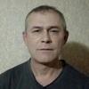 Сергей, 51, г.Сватово