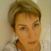 Марианна, 51, г.Чехов