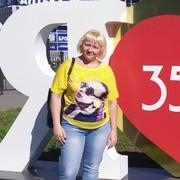 Tатьяна, 42, г.Железногорск-Илимский