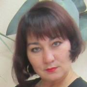 Оксана, 47, г.Пыть-Ях