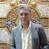 Раджаб, 50, г.Бухара