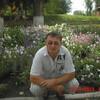Юра, 43, г.Липецк
