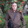 Олег, 46, г.Кемерово