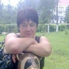 Юлиана, 39, г.Кокшетау
