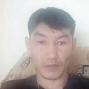 Акылжан 35 Усть-Каменогорск