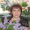 Ольга, 46, г.Кинель