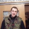 Aleksey, 37, Kharovsk