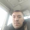 Колян, 33, г.Казань