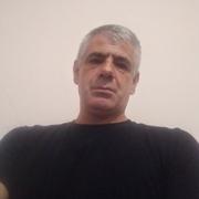 Руслан 47 Уфа
