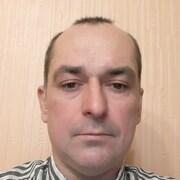 Олег, 42, г.Старая Полтавка