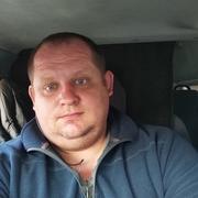 Анатолий 35 Ставрополь
