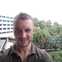 Андрій, 35 років, Овен, Львів