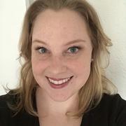 Jana, 26, г.Йоханнесбург
