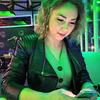 Татьяна, 34, г.Краматорск