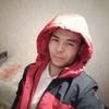 Алексей, 19, г.Баку