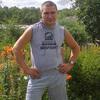 ВИКТОР, 47, г.Топки