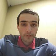Геннадий, 30, г.Нальчик