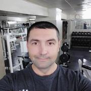 Пабел, 35, г.Лыткарино