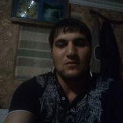 тимур, 24, г.Кизилюрт