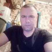 Дмитрий, 37, г.Томск
