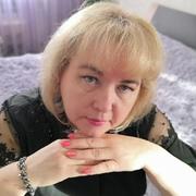 Ксения, 55, г.Железногорск