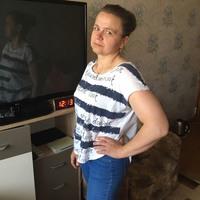 Анечка, 47 лет, Близнецы, Щучин