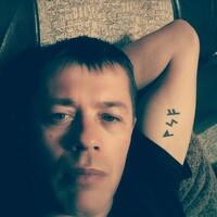 фотограф, 45 лет, Овен, Омск
