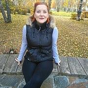 Анюта, 30, г.Озерск