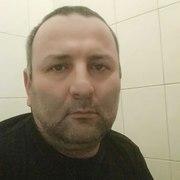 Мухаммад, 43, г.Кронштадт