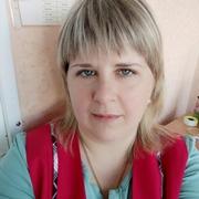 Евгения 34 Томск