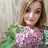 МилаЯ, 48, г.Севастополь