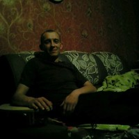 алексей, 33 года, Козерог, Илька