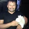 Серёга, 36, г.Актас
