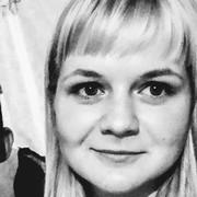 Валерия, 23, г.Бузулук